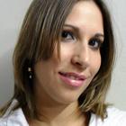 Dra. Dr ª Willany Vieira Batista da Silva (Cirurgiã-Dentista)