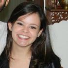 Maria Alice Diniz Pereira (Estudante de Odontologia)