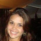 Jessica Felix Sales (Estudante de Odontologia)