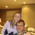 Dra. Samara Meneses Lorentz (Cirurgiã-Dentista)