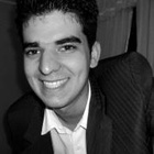 Weltonberg Dias (Estudante de Odontologia)