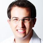 Dr. João Paulo Douat Ferreira (Cirurgião-Dentista)
