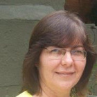 Dra. Mônica d'ávila Nunes Pinheiro (Cirurgiã-Dentista)
