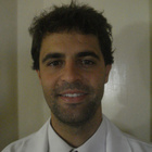 Dr. Luiz Gustavo Teixeira Martins (Cirurgião-Dentista)