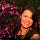 Gabriela Vieira Silva (Estudante de Odontologia)