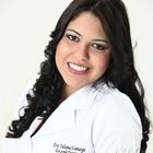 Dra. Juliana Tavares Camargo (Cirurgiã-Dentista)