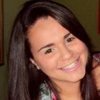 Nathalia Alves Pires Carneiro (Estudante de Odontologia)