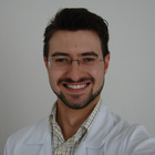 Dr. Felipe Groch (Cirurgião-Dentista)