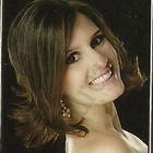 Dra. Camilla Colombo (Cirurgiã-Dentista)