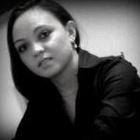 Cristiane Lopes (Estudante de Odontologia)