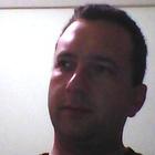 Jardel Garcia (Estudante de Odontologia)