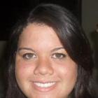 Thalline Tenório (Estudante de Odontologia)