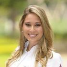 Dra. Rochele Silva (Cirurgiã-Dentista)