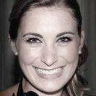 Dra. Caroline Weber (Cirurgiã-Dentista)