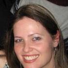 Dra. Gisele Longhi (Cirurgiã-Dentista)