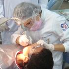 Suzane de Freitas Pereira (Estudante de Odontologia)