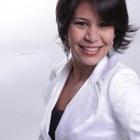 Dra. Karita Melo (Cirurgiã-Dentista)