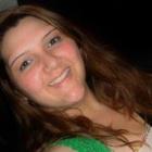 Carol Arantes (Estudante de Odontologia)
