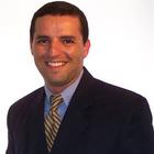Dr. Alessandro Huelber Nogueira Pinheiro (Cirurgião-Dentista)