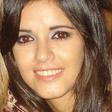 Ana Laura Urzedo Queiroz (Estudante de Odontologia)