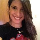Raphaela dos Santos (Estudante de Odontologia)