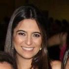 Nicole Amato Farnetano (Estudante de Odontologia)