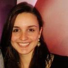 Júlia Nunes (Estudante de Odontologia)