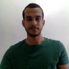 Monarko Nunes de Azevedo (Estudante de Odontologia)