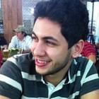 Alan Júnior (Estudante de Odontologia)