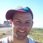 Rodrigo Tocunduva (Estudante de Odontologia)