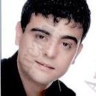 Leonardo Siqueira Tomaz (Estudante de Odontologia)