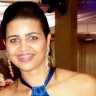 Nayara Honório (Estudante de Odontologia)