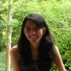 Danielly Freitas (Estudante de Odontologia)