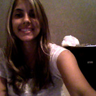 Camila de Souza Silva (Estudante de Odontologia)