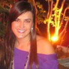 Dra. Amanda do Prado Rodrigues (Cirurgiã-Dentista)
