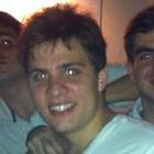 Matheus Miarelli (Estudante de Odontologia)