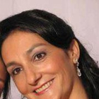 Dra. Roberta Bastos (Cirurgiã-Dentista)