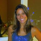 Dra. Jamille Bastos Pacheco (Cirurgiã-Dentista)