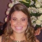 Marina Hosken (Estudante de Odontologia)