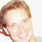 Dr. Bruno Baretta Viel (Ortodontia)