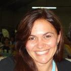 Dra. Adriana Zappalenti (Cirurgiã-Dentista)