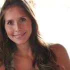 Bárbara Albertini Roquim Alcantara (Estudante de Odontologia)