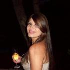 Alessandra Allig (Estudante de Odontologia)