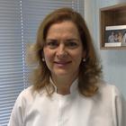 Dra. Gisele Assef Baraldo (Cirurgiã-Dentista)