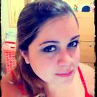 Ketelen Franco (Estudante de Odontologia)