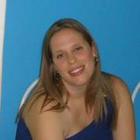Dra. Ana Carolina Polon Delatin (Cirurgiã-Dentista)