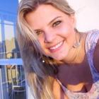 Vanessa Fillagranna (Estudante de Odontologia)