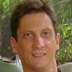 Dr. Neto Pignataro (Cirurgião-Dentista)