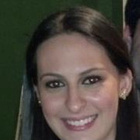 Larissa Müller (Estudante de Odontologia)