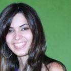 Larissa Terra (Estudante de Odontologia)